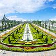 世界花卉大观园成人票