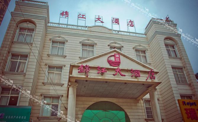 南通通州汽车站(金沙车站)到南京,每天几班车,都是几点的,谢谢
