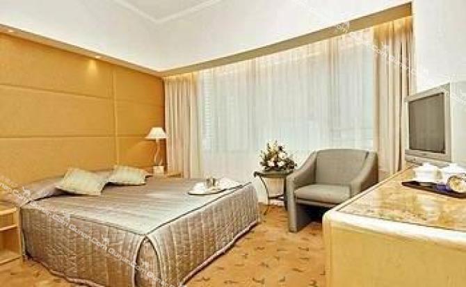 香港南洋酒店怎么样_【铜锣湾】香港南洋酒店