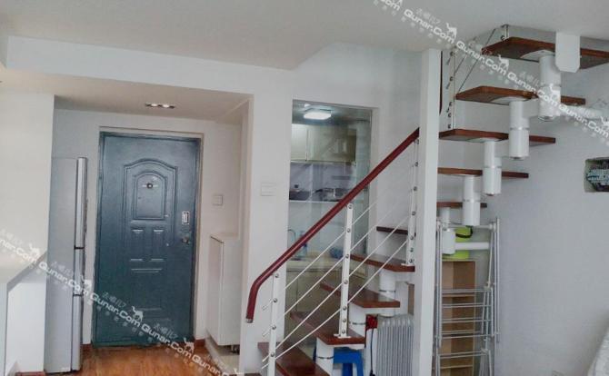【南关区】长春d.one家庭式旅馆图片