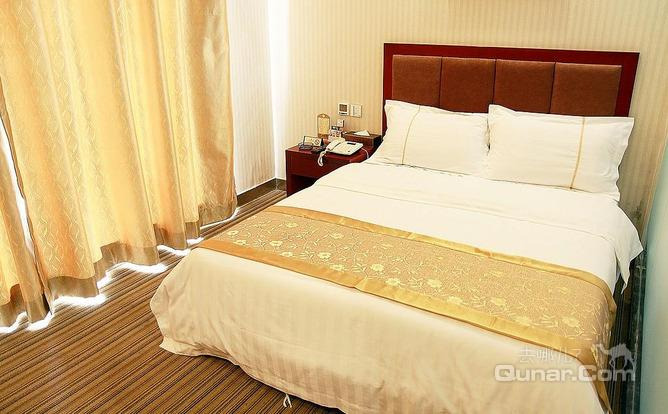 【珠海】拱北夏湾帝景团购-南宁酒店公司-去哪上海酒店做的红木家具图片