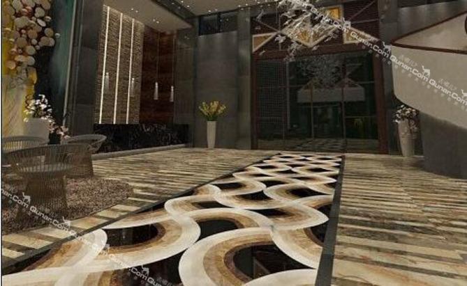 【站前区】池州东榕精品酒店 -北京酒店团购-去哪儿网