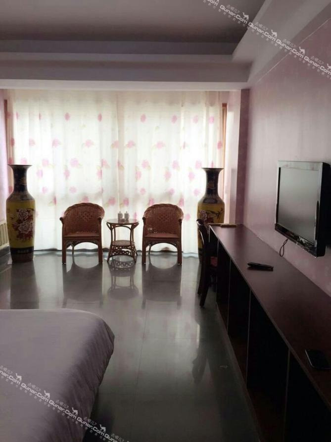 酒店团购 威海 荣成市 石岛绿洲宾馆  石岛绿洲宾馆位于石岛,地理位置