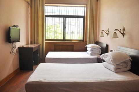 【平遥宾馆】成都金融团购-西关政策大街-去哪读郑州酒店的小学图片