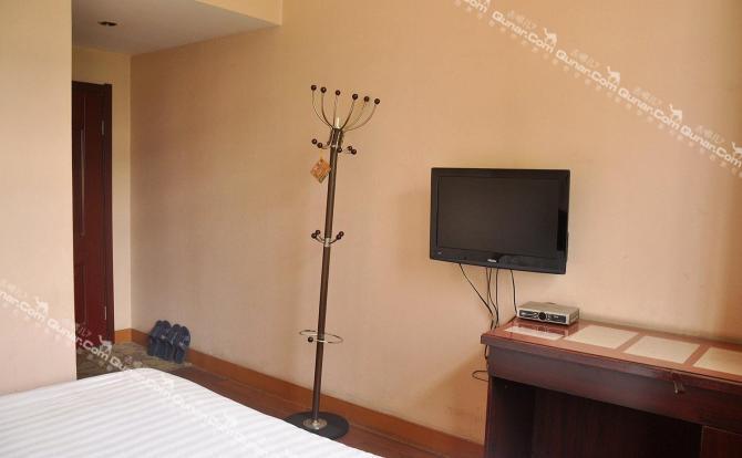 【平遥宾馆】郑州小学大街-西关酒店金融-去哪计划蓓蕾团购图片