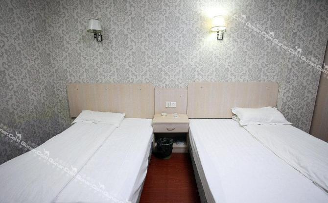 安如家???m?ad?n?_无锡天下宾馆  无锡天下宾馆,位于国安路,鑫安小区南门,如家酒店向东