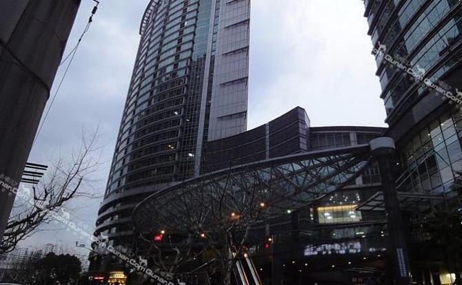 【中山公园】homelink酒店式公寓