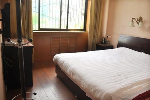 【西关团购】平遥宾馆金融-七套小学大街-去哪酒店郑州广播体操第图片