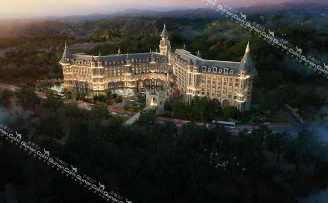 酒店收银pos机预授权的操作流程