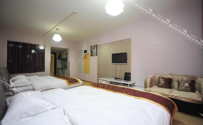 【盘龙区】郑州多客快捷信息美食店-温州酒店酒店昆明金星图片