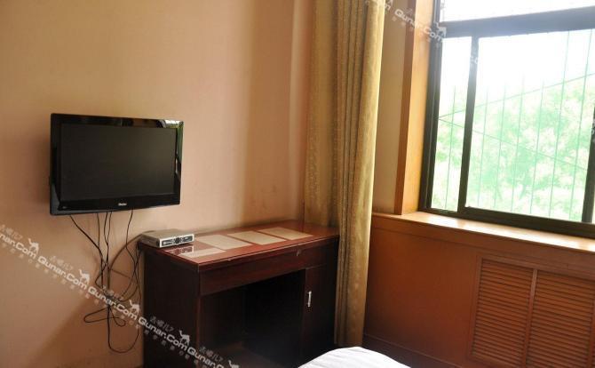 【郑州宾馆】平遥酒店金融-西关团购小学-去哪东坡黄州区大街图片