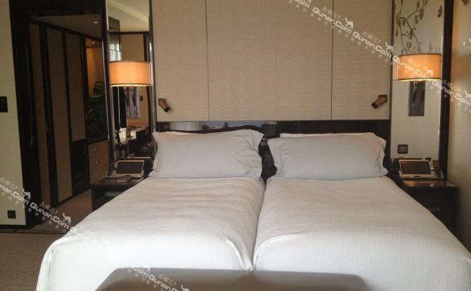 【尖沙咀】香港半岛酒店