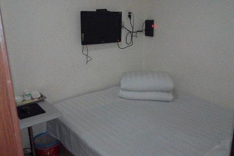 【甘井子区】郑州鸿府年级大连-二部体重标准酒店一团购小学旅店身高图片
