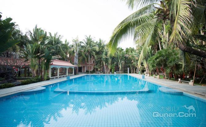 泳池 游泳池 670_414