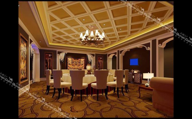 仅449.00元!价值1099元的黄石磁湖山庄酒店2号楼豪华标准间入住1晚,免费WiFi、免费早餐。