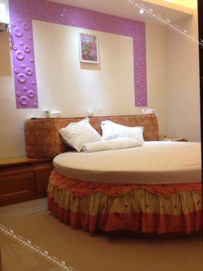 【铜陵镇】东山岛海缘商务宾馆 -北京酒店团购-去哪儿