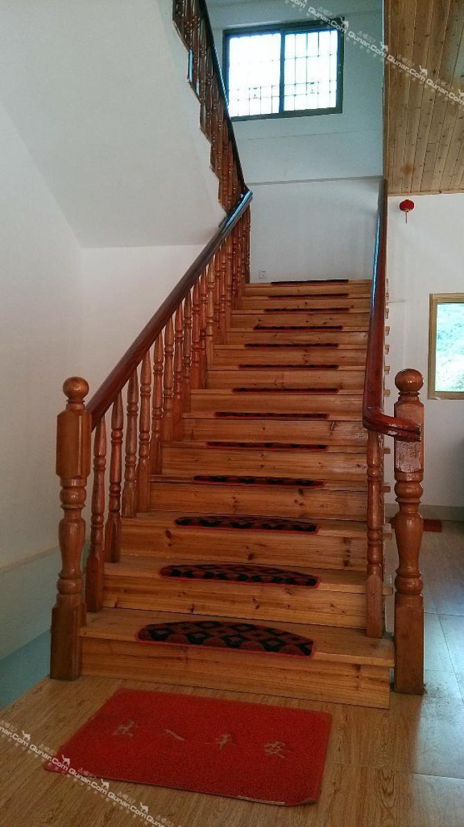 楼梯 669_1191 竖版 竖屏图片