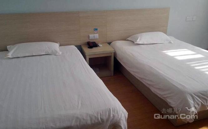 【南汇/野生动物园】99旅馆连锁 -北京酒店团购-去网
