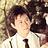 lyndon_hung1
