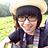 Vivian_W0224
