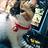 奥利奥是只加菲猫