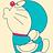 哆啦A梦5756