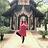 marcia_hsm