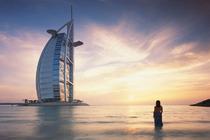 中东风情|阿联酋六天四快乐行,9+1精致小团,入住五星级酒店,境外全程含餐