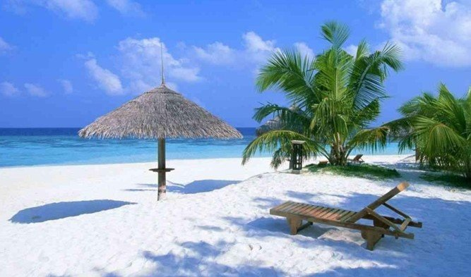 北京出发 尊贵巴厘岛4晚6日游,入住3晚泛太平洋海边国际五星级酒店+1