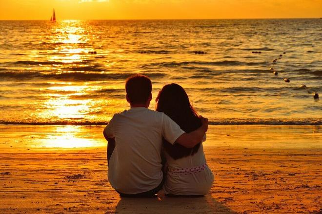 泰国普吉岛 斯米兰岛6天游 0自费 海景酒店+五星私人海滩 珊瑚岛+神仙
