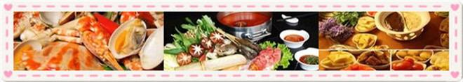 独家安排 【东芭乐园】【金沙岛】东方公主围餐,御厨泰式火锅,金沙岛图片