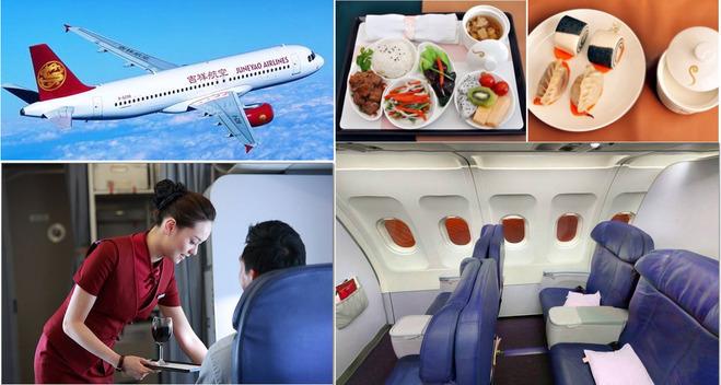 去韩国飞机托运多少斤