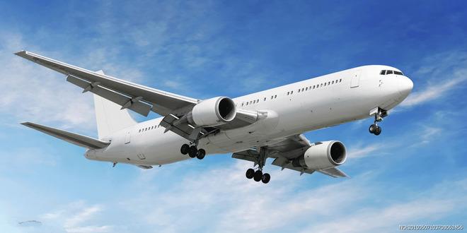 上海到郑州飞机往返
