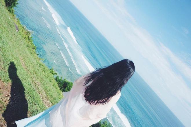 【精品游】巴厘岛4晚6天 上海出发 pr南湾水上乐园俱乐部(玻璃底船+海