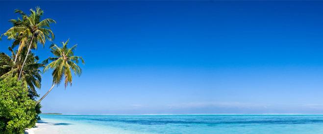 分界洲岛,大小洞天,雨林呀喏达,亚龙湾,天涯海角,椰田古寨,兴隆热带