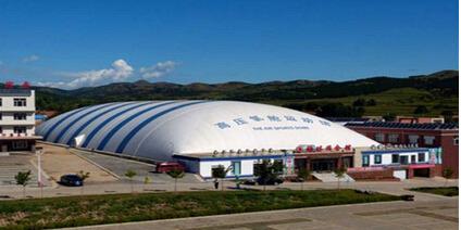 赤峰到杭州飞机