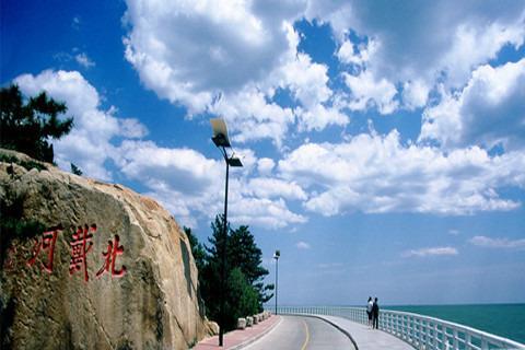秦皇岛天_求秦皇岛旅游攻略,请不要复制谢谢.3天景点:黄金海岸