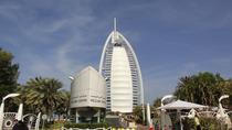 世界邦迪拜/八星皇宫订餐费/迪拜帆船酒店订餐费/沙漠中沙之旅 1308