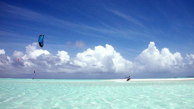 广州出发,马尔代夫,双鱼岛,马累6天4晚自由行
