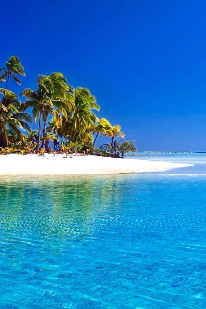 海南三亚出发——秘境追踪:三沙旅游-中国西沙群岛5