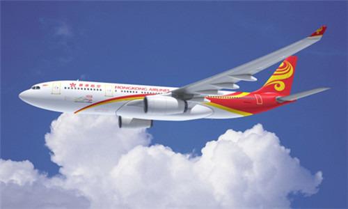 请问国际航班经新加坡转机时可以出机场吗?-在