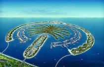 自由行 阿联酋-迪拜+北京直飞6天4晚+阿布扎比国VS迪拜国市区酒店各2晚