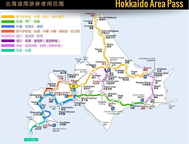 地图 659_504