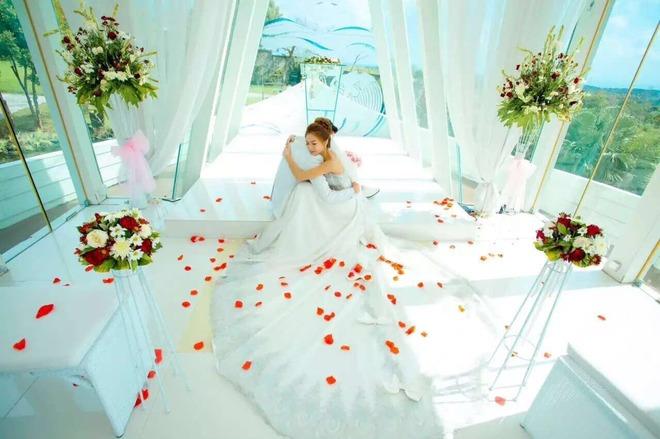 丽思卡尔顿 √ 独栋泳池别墅 √ 婚纱摄影>(5钻)【印度尼西亚巴厘岛6