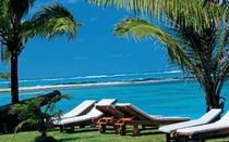 毛里求斯+迪拜10日8晚私家团_公馆海景房+1日游+迪拜万豪(多酒店可选)