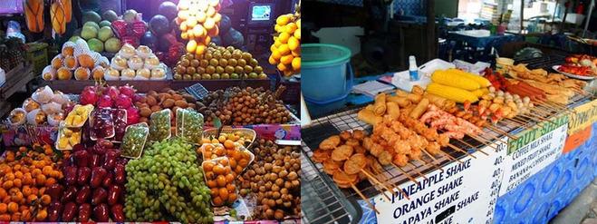 郑州去泰国旅游_郑州到泰国曼谷旅游价格_从郑州出发去泰国曼谷、芭提雅旅游多少钱
