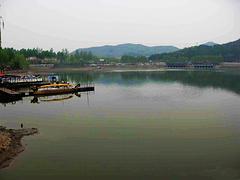 北京生存岛攻略,北京生存岛自驾v攻略攻略-去哪北京基地两天内蒙古基地图片