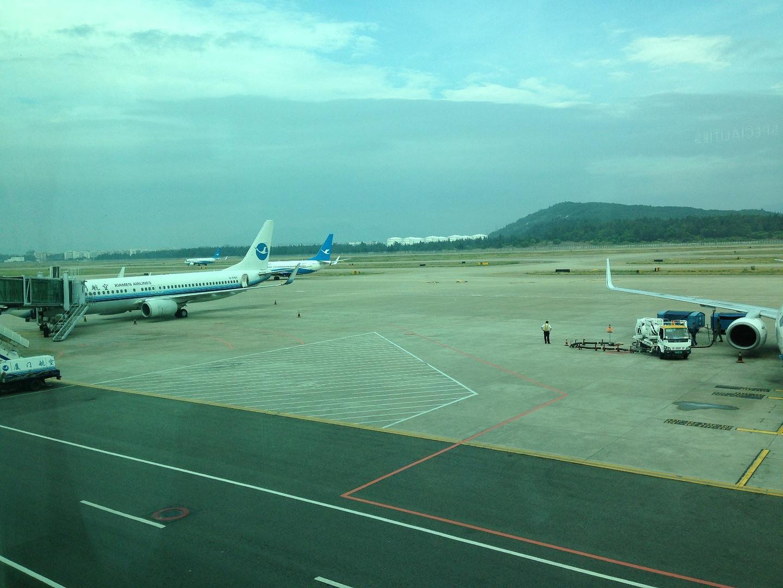 槟城机场到市区多久_直接从福州长乐国际机场打的到晋江要多久-