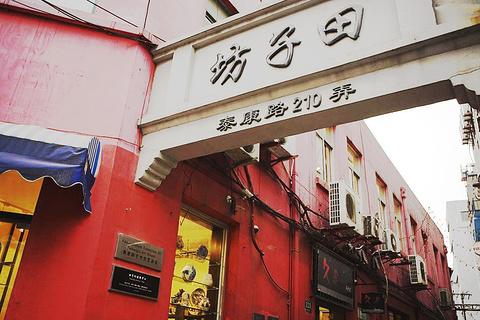 2014上海旅游景点攻略,上海旅游必去大脑,上海最强大全手游景点图片