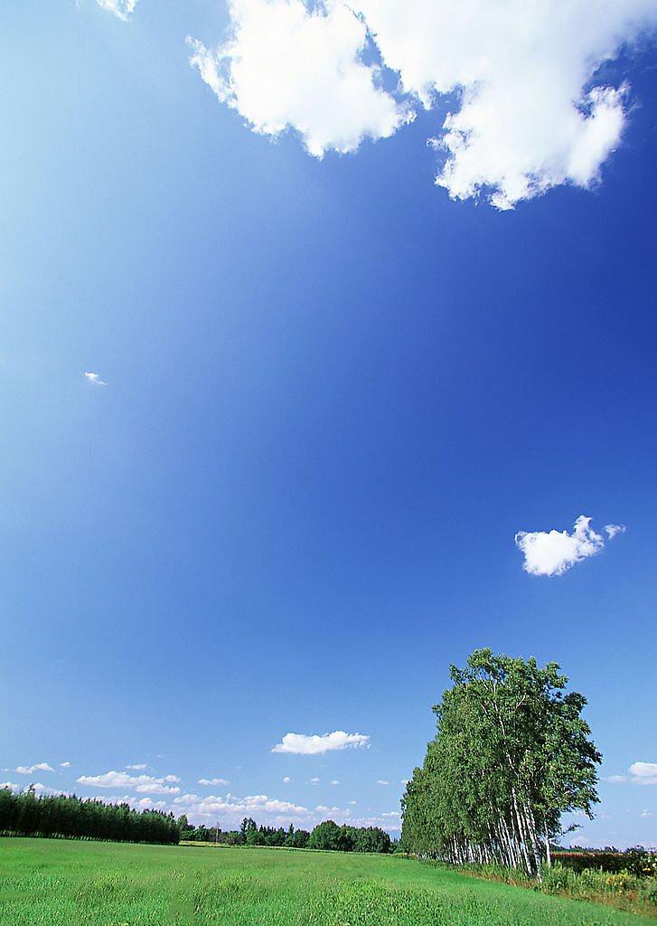 背景 壁纸 风景 天空 桌面 727_1024 竖版 竖屏 手机